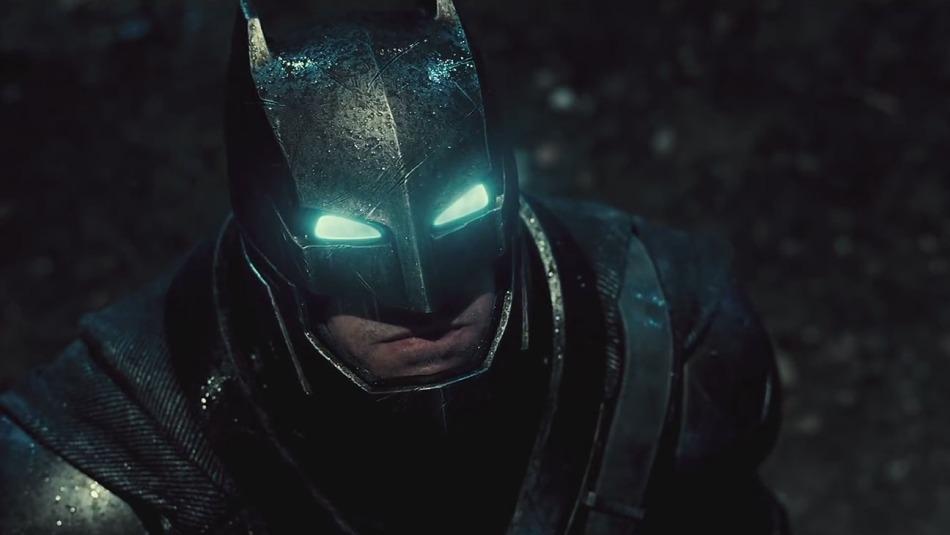 batman_vs_superman_trailer_still_1