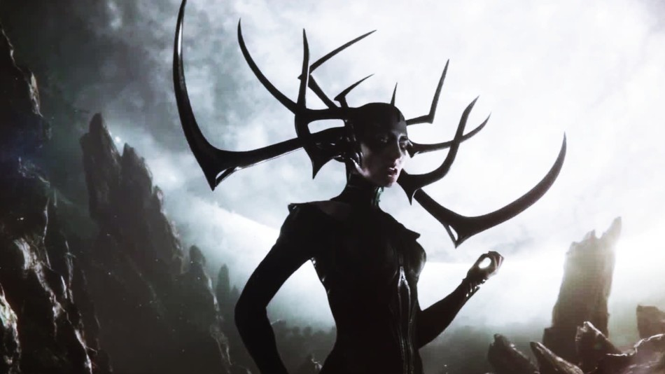 Cate-Blanchett-As-Hela-Horns-In-Thor-Ragnarok-Wallpaper-16168