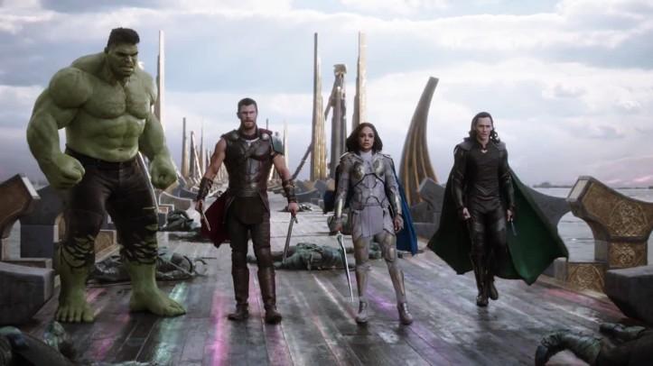Thor-Ragnarok-Best-Wallpaper-24629