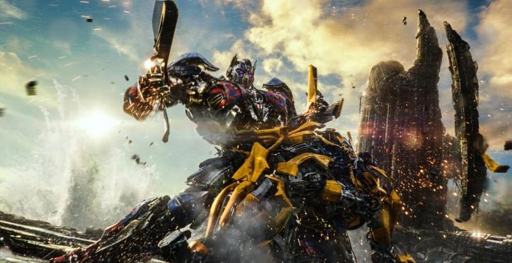 ct-transformers-last-knight-mov-rev-20170619