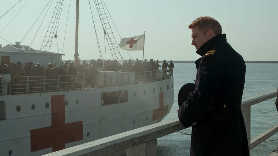 dunkirk-movie-review-14-1500x844