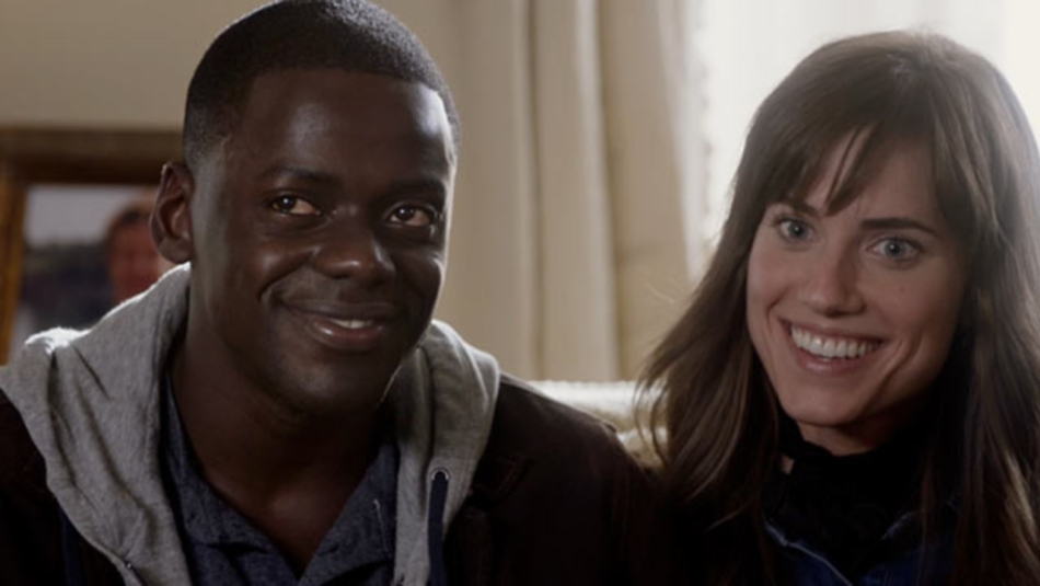 get-out-movie-daniel-kaluuya-allison-williams-1057962-1280x0