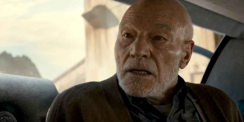 Logan-Final-Trailer-Professor-Xavier