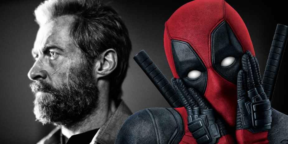 Logan-Wolverine-Hugh-Jackman-Deadpool-Ryan-Reynolds