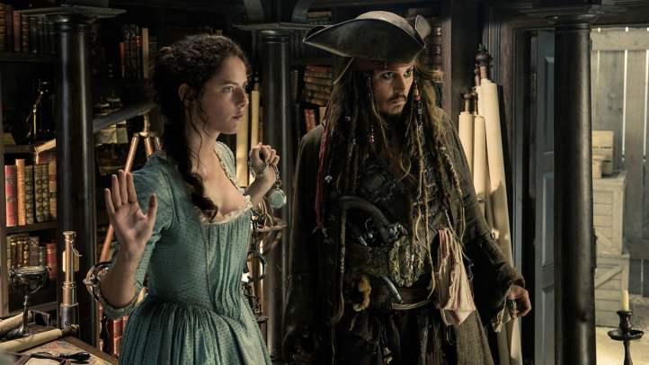 pirates-of-the-caribbean-dead-men-tell-no-tales-1-1500x844