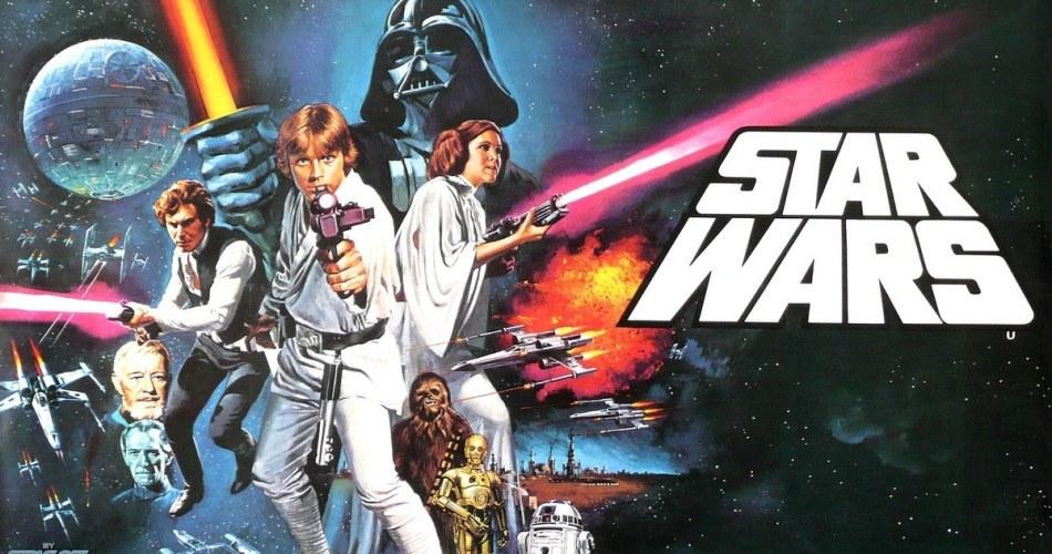 Star-Wars-Original-Trilogy-Unaltered-Blu-Rays