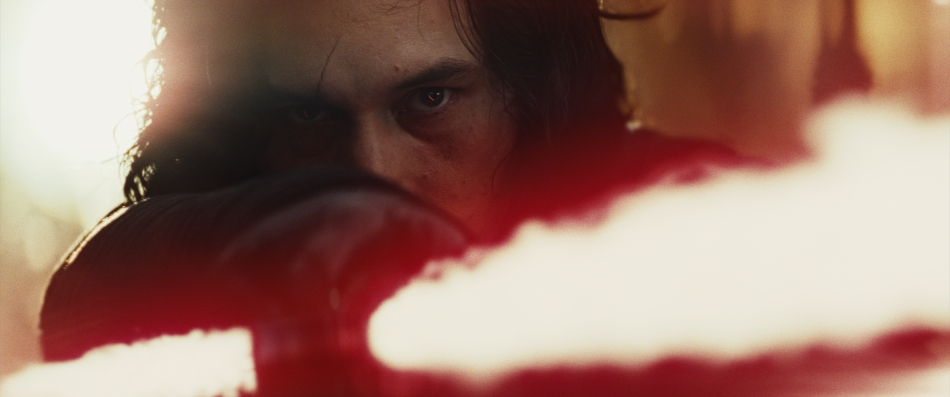 Star-Wars-The-Last-Jedi-000038