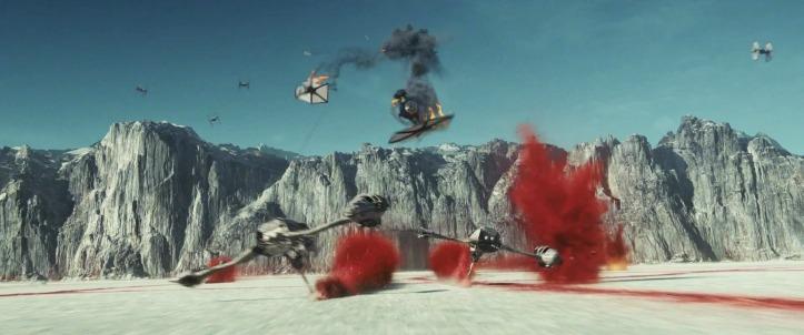 starwars-the-last-jedi-trailer-09