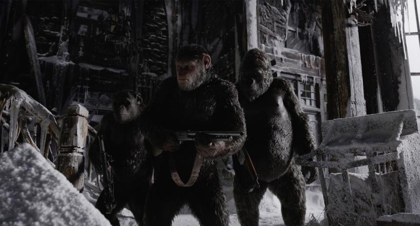 war_apes2