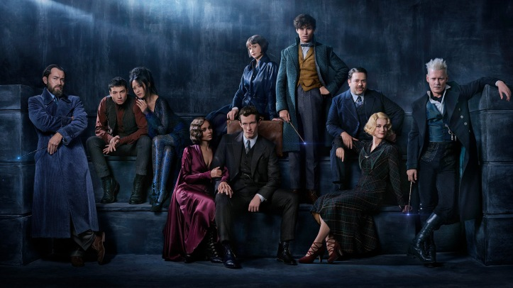 fantastic-beasts-the-crimes-of-grindelwald-cast