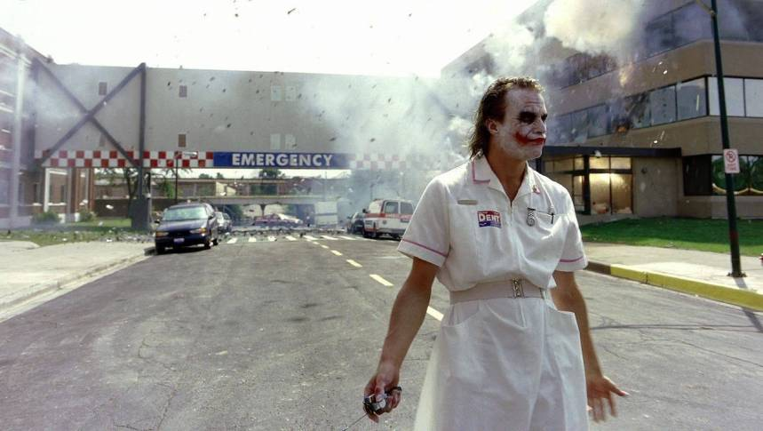 heath-ledger-joker-dark-knight-196281