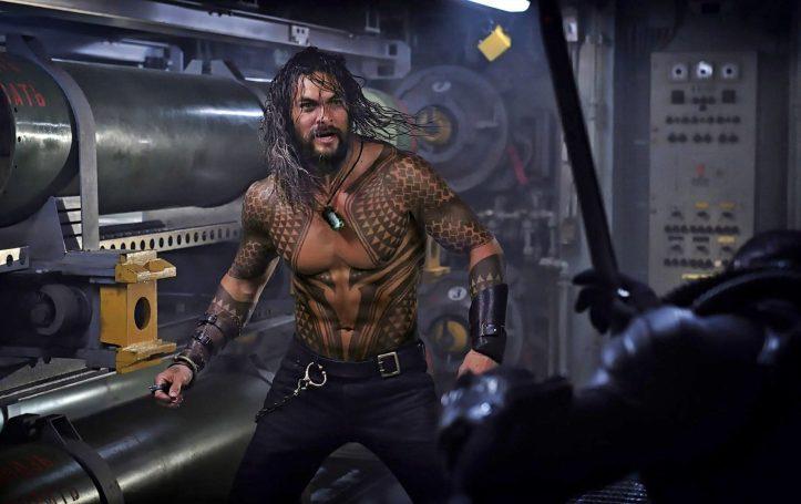 Jason-Momoa-Aquaman-Film-2018