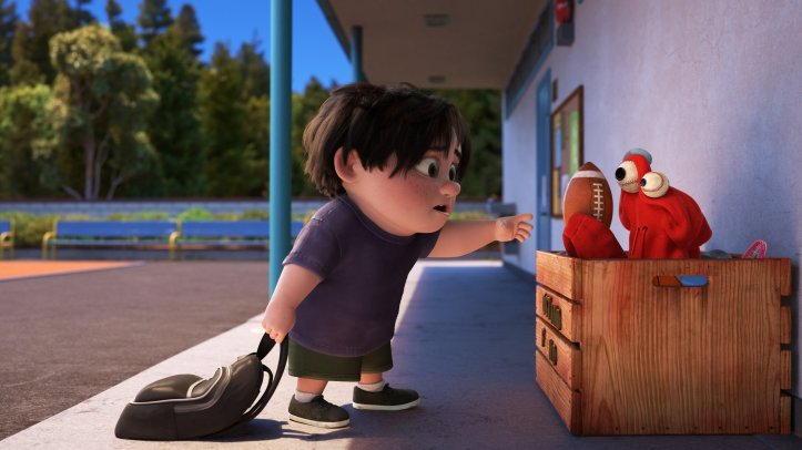 lou-pixarshort-bully-football.jpg