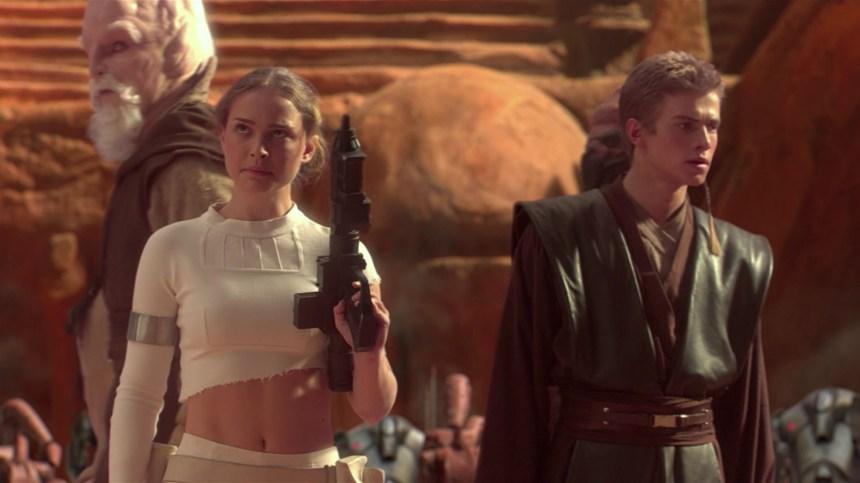 Star-Wars-Episode-II-Attack-of-the-Clones-Stills-Wallpapers