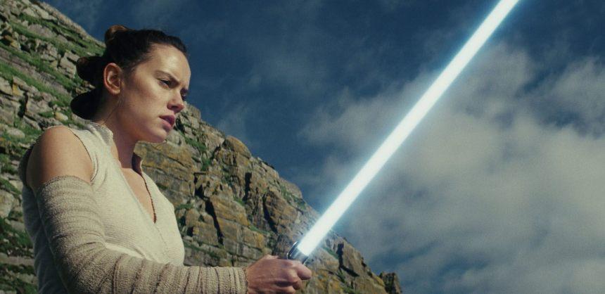 star-wars-the-last-jedi-rey_1511941653164