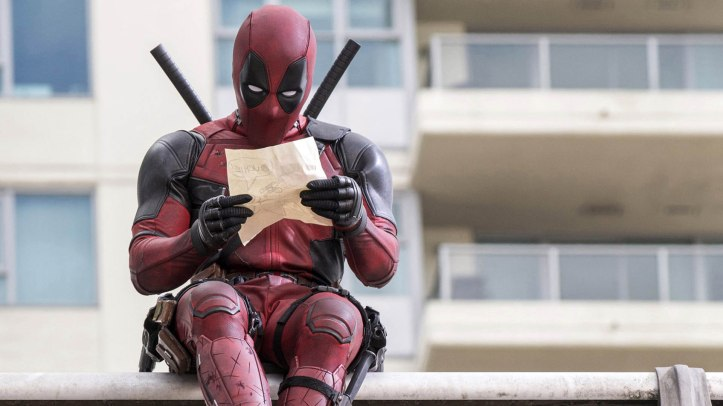 deadpool-movie-wallpaper-14