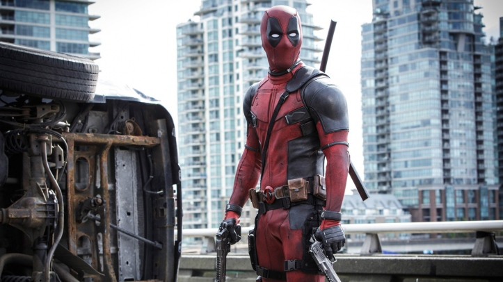 deadpool_2016_superhero_ryan_reynolds_107179_1920x1080