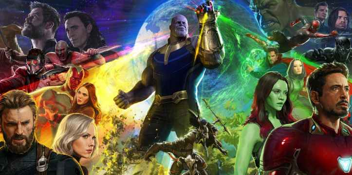 Avengers-Infinity-War-SDCC-Banner-cropped