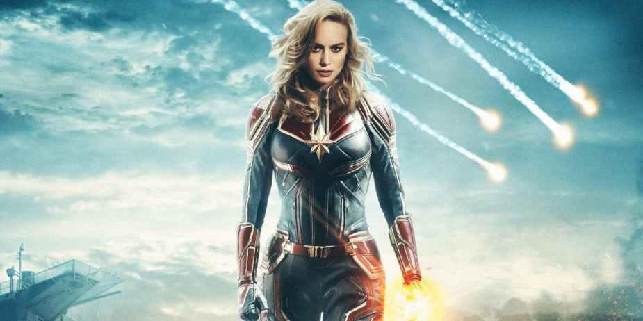 captain-marvel-costume-fan-poster-art-e1522089436695