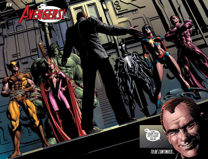 Dark_Avengers_(Earth-616)_New_Avengers_Vol_2_18