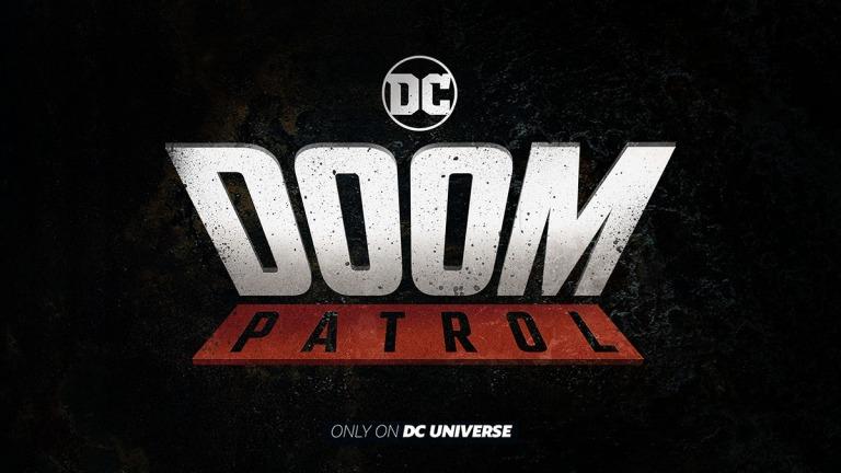 doom-patrol.jpg?w=768