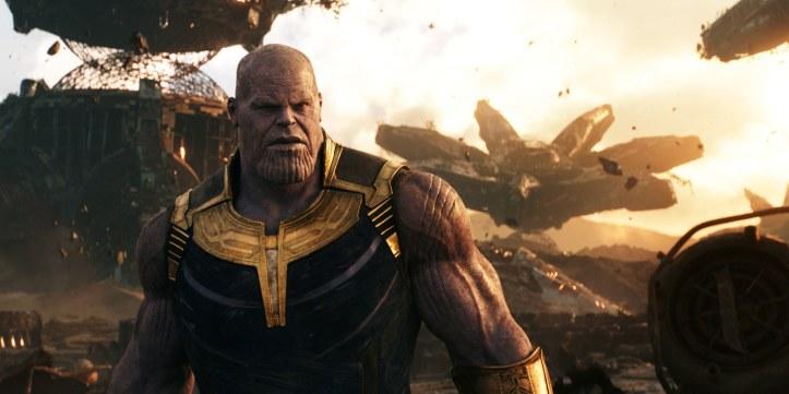 InfinityWar_TA_Thanos