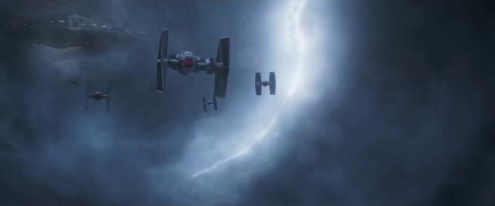 Solo_Star_Wars_Story_Trailer_28
