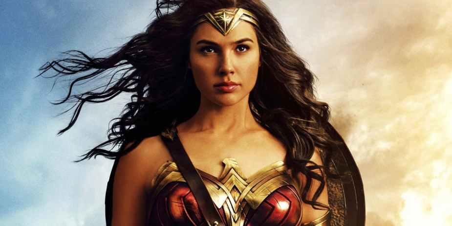 Superhero-Movies-Wonder-Woman