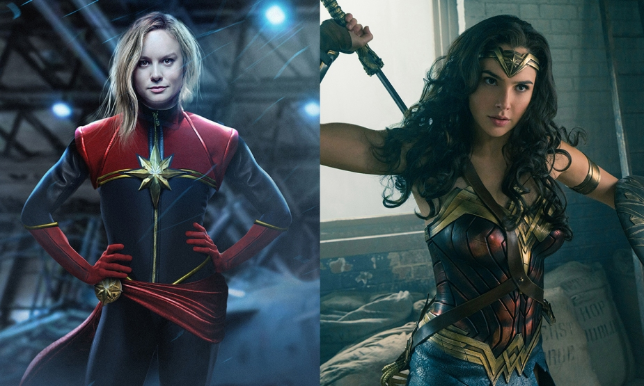 the-next-woman-hero-captain-marvel-is-wonder-womans-rival-i31825-f2avlwjiark