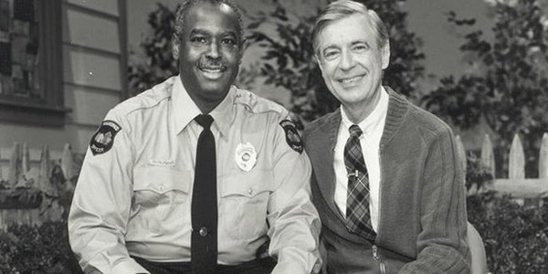 mister-rogers-and-officer-clemmons.jpg