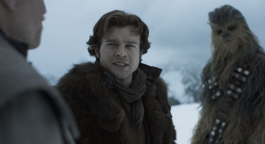 solo-a-star-wars-story-1526029966