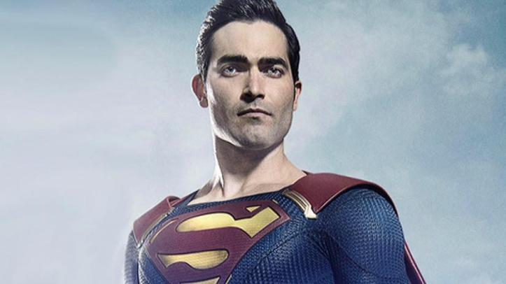 tyler-hoechlin-supergirl-superman