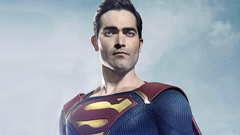 tyler-hoechlin-supergirl-superman