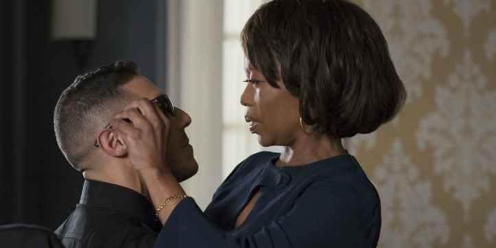 Shades-and-Mariah-Dillard-in-Luke-Cage-season-2