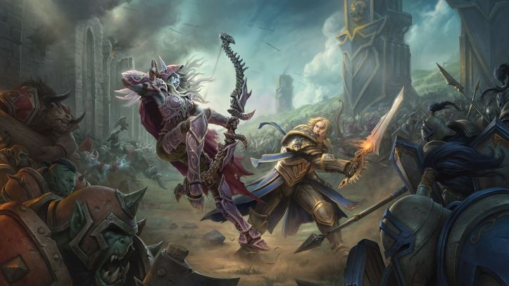 wow_battle_for_azeroth_key_art.0