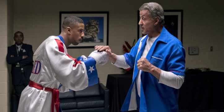 Michael-B-Jordan-and-Sylvester-Stallone-in-Creed-2