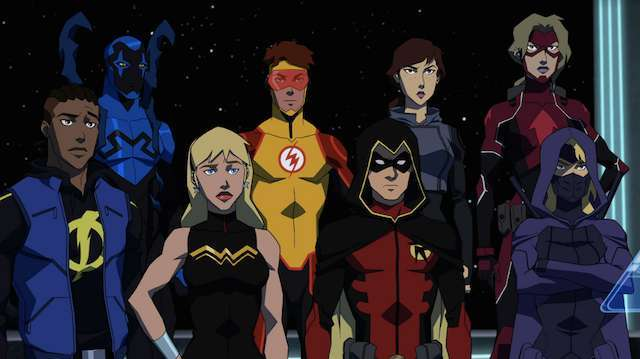 young-justice-outsiders-1118769