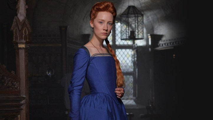 Mary-Queen-of-Scots-movie-2018