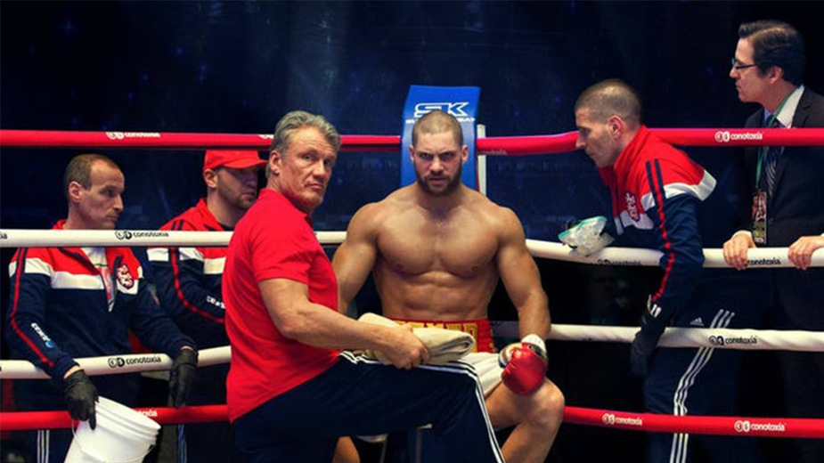 Cropped-still-of-Ivan-Drago-from-Creed-2