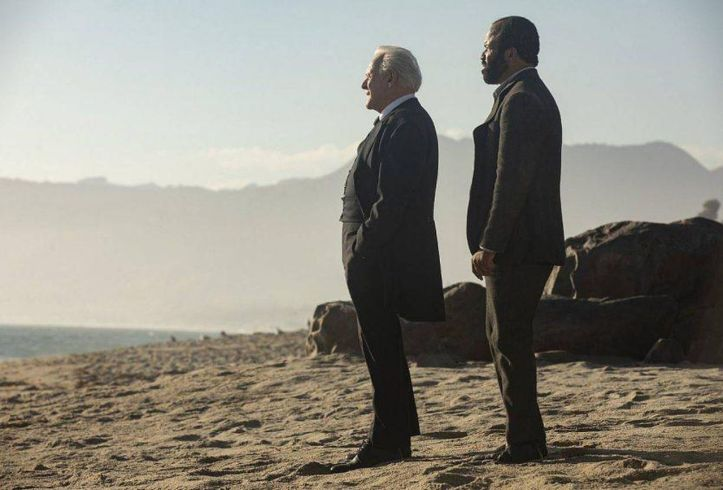 https_blogs-images.forbes.comdanidiplacidofiles201806westworld-210-the-passenger-e1529950818799