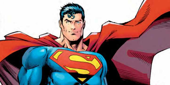 Superman-by-Dan-Jurgens-in-Action-Comics-1000