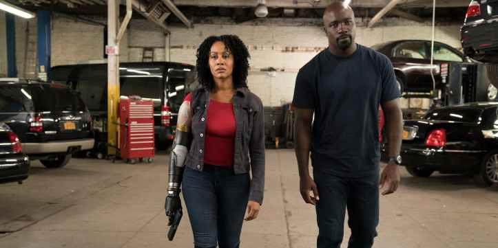 Misty-Knights-Bionic-Arm-in-Luke-Cage-Season-2-Cropped