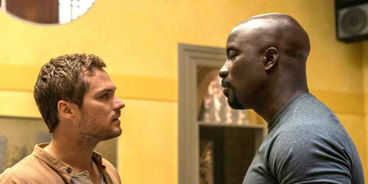 Finn-Jones-and-Mike-Colter-in-Luke-Cage-season-2-cropped