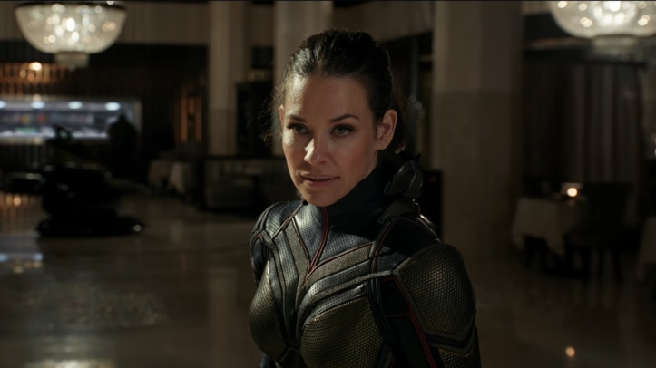 Still-of-Evangeline-Lilly-as-the-Wasp-from-Ant-man-and-the-Wasp