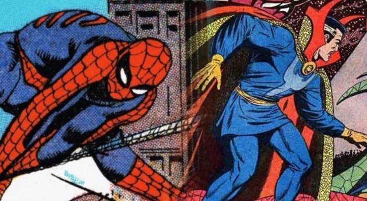 spider-man-doctor-strange-steve-ditko-1120662-1280x0