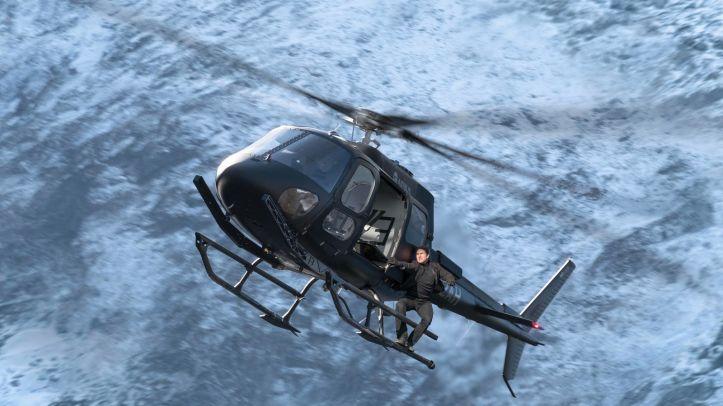 mission-impossible-fallout-cruise-fallout-mi6-c-353e-532